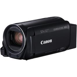 Canon LEGRIA HF R88 Compact Full HD Video Camcorder thumbnail