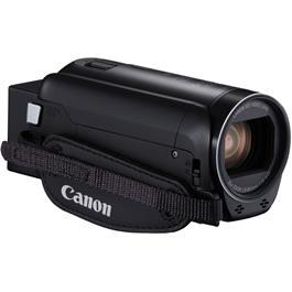 Canon Legria HF R88 Front Angle 2