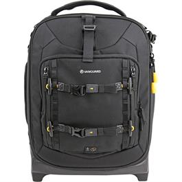 Vanguard Alta Fly 48T Roller Camera Bag thumbnail