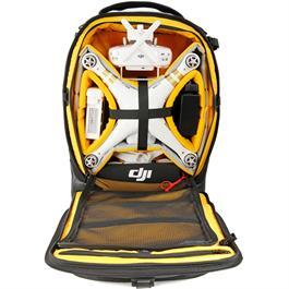 Alta Fly 48T Roller Camera Bag