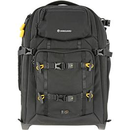 Vanguard Alta Fly 49T Roller Camera Bag thumbnail