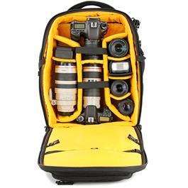 Alta Fly 49T Roller Camera Bag