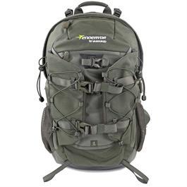Vanguard ENDEAVOR 1600 Birding Backpack thumbnail