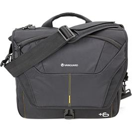 Vanguard Alta Rise 33 Camera Shoulder Bag thumbnail