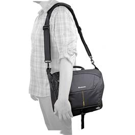Alta Rise 33 Camera Shoulder Bag