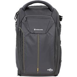 Vanguard Alta Rise 45 Camera Backpack thumbnail