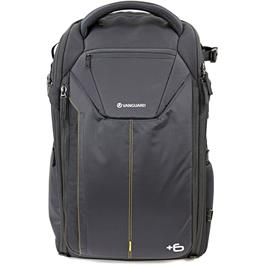Vanguard Alta Rise 48 Camera Backpack thumbnail