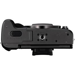 Canon EOS M5 Body Only Bottom