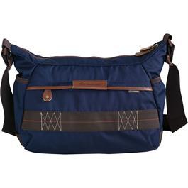Vanguard Havana 36 Shoulder Bag Blue thumbnail