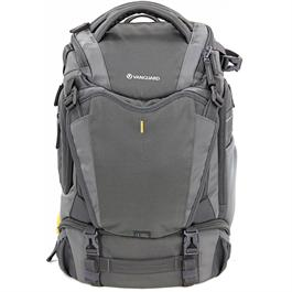 Vanguard Alta Sky 45D Backpack thumbnail