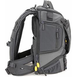 Alta Sky 45D Backpack