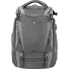 Vanguard Alta Sky 53 Backpack thumbnail