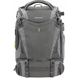 Vanguard Alta Sky 51D Backpack thumbnail