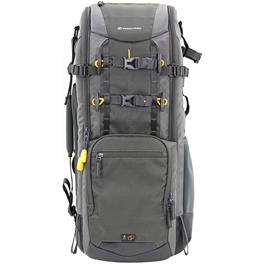 Vanguard Alta Sky 66 Long Lens Backpack thumbnail