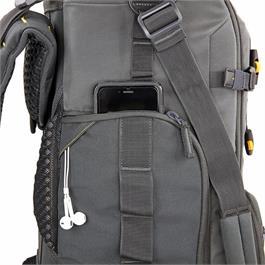 Alta Sky 66 Long Lens Backpack