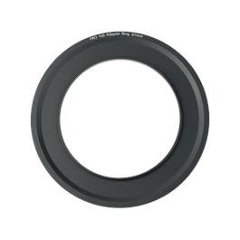 Tiffen PRO100 67mm Adapter Ring thumbnail