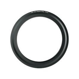 Tiffen PRO100 77mm Adapter Ring thumbnail