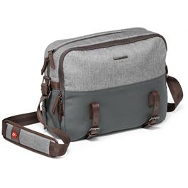 Manfrotto Lifestyle Windsor Reporter Camera Bag thumbnail