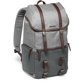Manfrotto Lifestyle Windsor Camera Backpack thumbnail