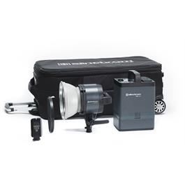 Elinchrom ELB 1200 Pro To Roll Set 10306.1 thumbnail