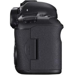 Canon EOS 5D Mark III DSLR Camera (Body Only) Thumbnail Image 2