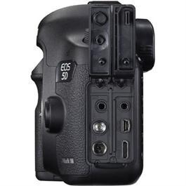 Canon EOS 5D Mark III DSLR Camera (Body Only) Thumbnail Image 3