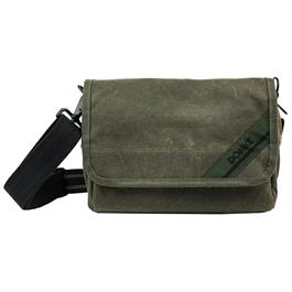 Domke Heritage F-5XB Shoulder/Belt Bag Ruggedwear Green thumbnail