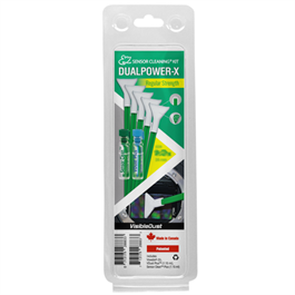 VisibleDust EZ Dualpower-X Regular Strength 1.0x Cleaning Kit thumbnail