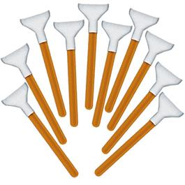 VisibleDust DHAP Orange Swabs 1.0x (12x) thumbnail