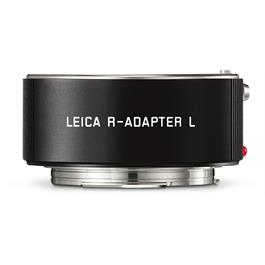 Leica R-Adapter L Lens Adapter thumbnail