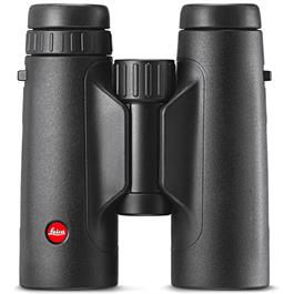 Leica TRINOVID 8x42 HD Binocular thumbnail