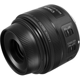 Canon EF-S 35mm f/2.8 Macro IS STM Lens Thumbnail Image 19