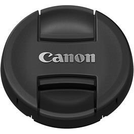 Canon EF-S35 Lens Cap thumbnail