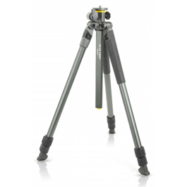 Vanguard Alta Pro 2+ 264AT 4 Section Aluminium Tripod thumbnail