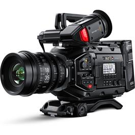 Blackmagic Design URSA Mini Pro EF thumbnail