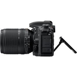 Nikon D7500 DSLR Camera + 18-140mm Lens Kit Thumbnail Image 4