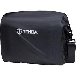 DNA 10 Messenger Bag Cobalt