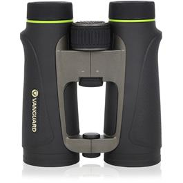 Vanguard Endeavor ED IV 10x42 Binoculars thumbnail
