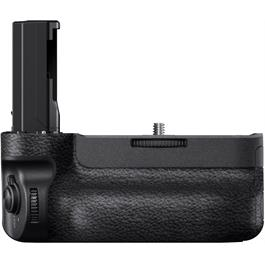 VG-C3EM Vertical Grip for sony A9 and A7 III Series