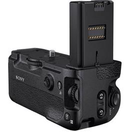 VG-C3EM Vertical Grip for sony A9 and A7 III Series Thumbnail Image 3