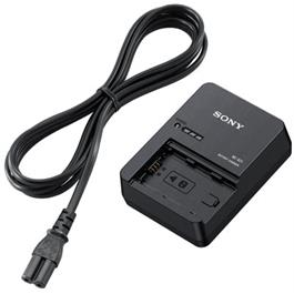 Sony BC-QZ1 Battery Charger for FZ-100 thumbnail
