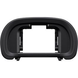 Sony FDA-EP18 A9 Eyepiece Cup thumbnail