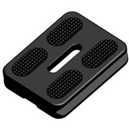 Benro BR-PU50 Quick Release Plate thumbnail