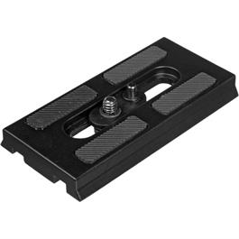 Benro QR11 Quick Release Plate For K5 Head thumbnail
