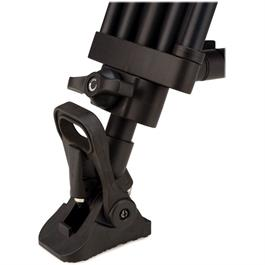 Benro SP02 Rubber Pivot Foot for 600 Series Twin Leg Tripods thumbnail