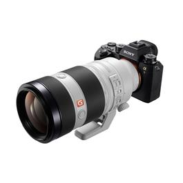 Sony a9 Mirrorless Camera + FE 100-400mm f/4.5-5.6 GM OSS Lens thumbnail