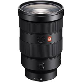 Sony FE 24-70mm F2.8 GM Telephoto Zoom Lens Thumbnail Image 1