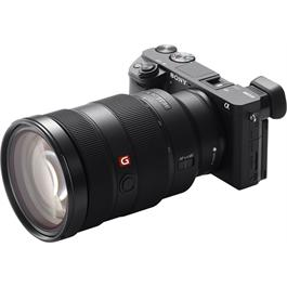 Sony FE 24-70mm F2.8 GM Telephoto Zoom Lens Thumbnail Image 2