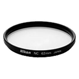 Nikon 62mm NC Neutral Colour Filter thumbnail