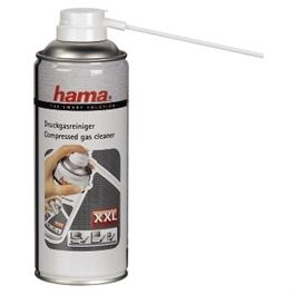 Hama Air Duster 400ML thumbnail